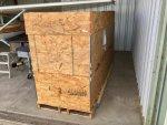crate - 2.jpg