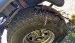 ripped tire.jpg