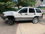 Aiden jeep test fit JL rubi wheels 08 2019.jpg