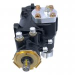 saginaw-800-gearbox-4-new2_470364bd-cb3e-447f-9cb7-3b5fda540eb9_1600x.jpg