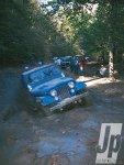 jeep in kentucky.jpg