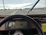 My_Jeep_driving.jpg