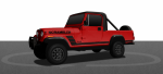 Screenshot_2020-02-22 RideStyler Vehicle Customization.png