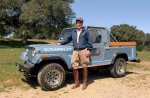 Ronald-Reagans-1983-Jeep-Scrambler.jpg
