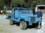Reagan CJ8 8.jpg