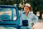 Reagan CJ8 5.jpg