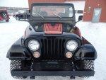 used-1983-jeep-scrambler-cj8-180-17029773-3-640.jpg