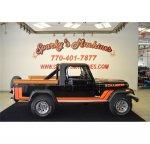 12102588-1981-jeep-scrambler-srcset-retina-xl.jpg