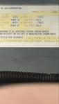 9D253C2E-6950-4D76-8B47-FBB82FAD3AB3.png