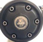 Horn button.JPG