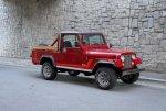 1981-jeep-scrambler.jpg