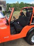 Jeep seat 1.JPG