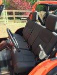 Jeep seat 2.JPG
