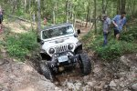 MoonLight jeep.jpg