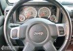 1002_4wd_04+2006_jeep_wrangler_tj_unlimited+gauge_cluster.jpg