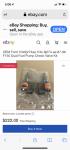 EBC619D9-478D-4710-B183-040B8F94441F.png