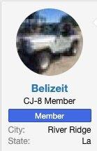 Forum_host_change___eliminating_the_lifetime_membership_option__for_new_folks____Page_3___CJ-8.jpg