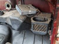 teardown - birdsnest heaterbox.JPG