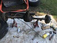 teardown rear axle.JPG