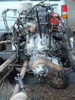 Teardown - back of engine.JPG