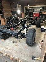 rebuild with wheels.JPG