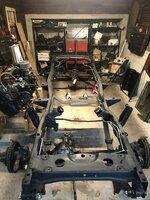 rebuild chassis before wheels.JPG