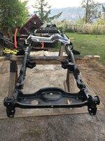 rebuild frame.JPG