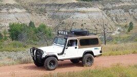 Jeep in Badlands.jpg