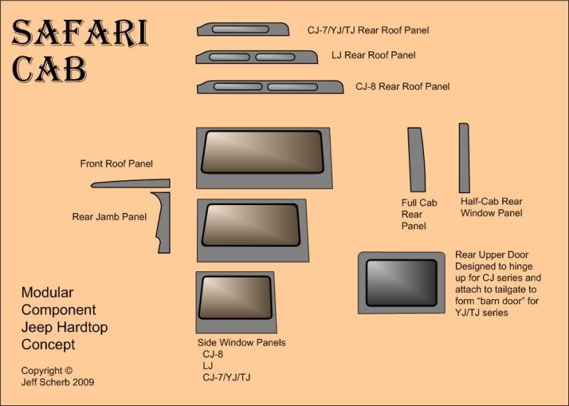 Safari2-1.jpg
