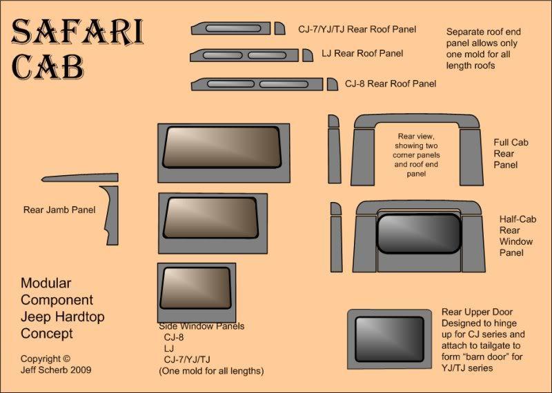 Safari2a-1.jpg