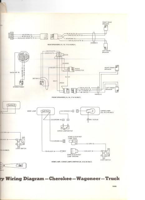cb radio wiring diagram wiring diagram and schematic design cb radio microphone wiring diagram automotive wiring diagram toyota corolla radio