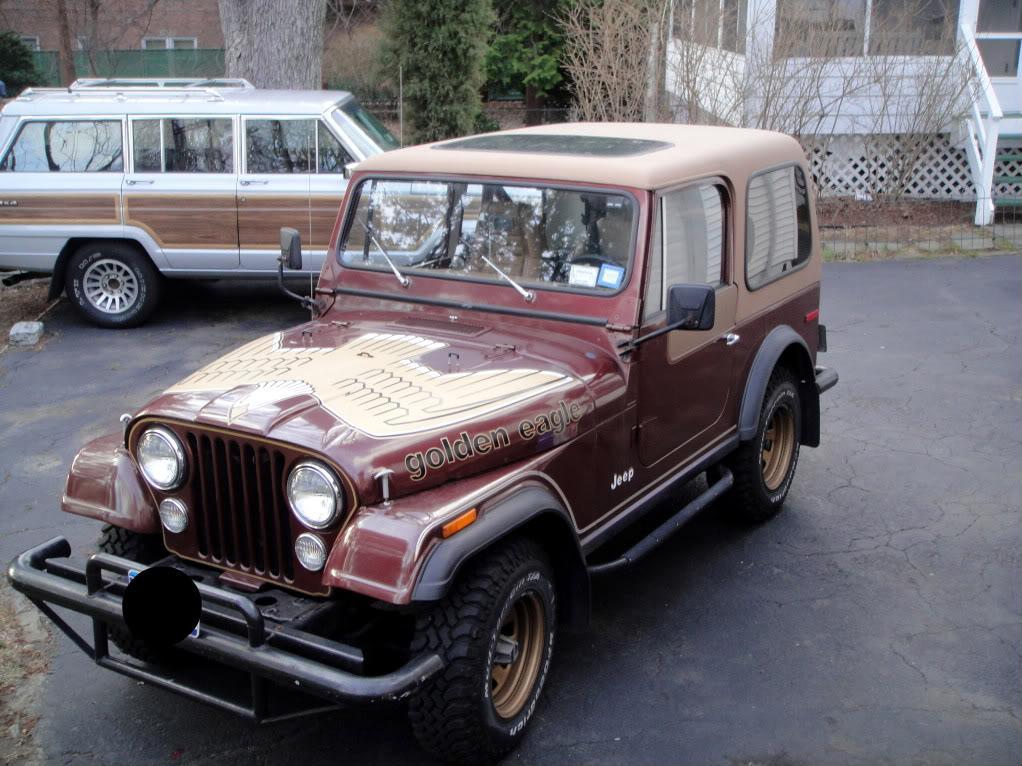 Jeep002-1.jpg