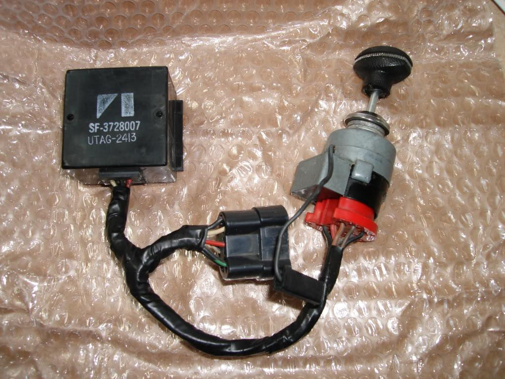 DSC01081 1 wiper motor, 4 wire vs 3 wire [archive] jeep cj 8 scrambler forums jeep cj7 wiring harness at crackthecode.co