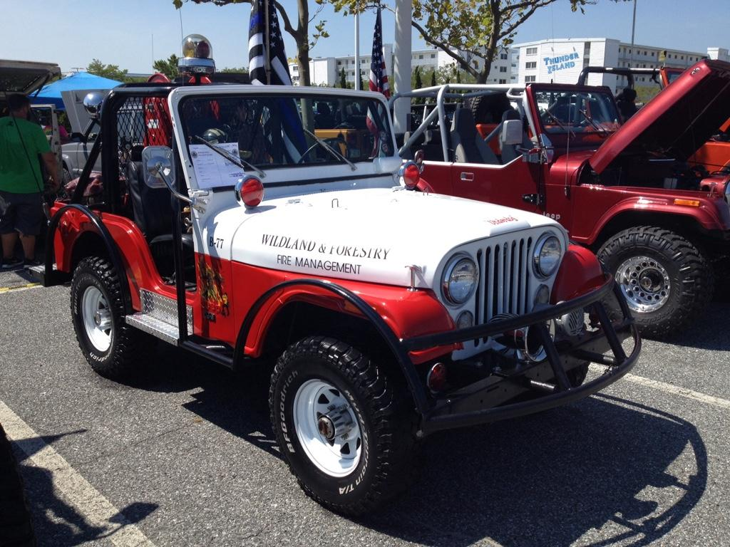 Any Jeep Pics You Want To Share Page 142
