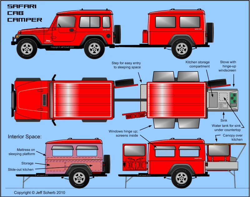 ... ers in addition 345299496399640300. on homemade toy hauler plans